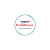 Facetv News